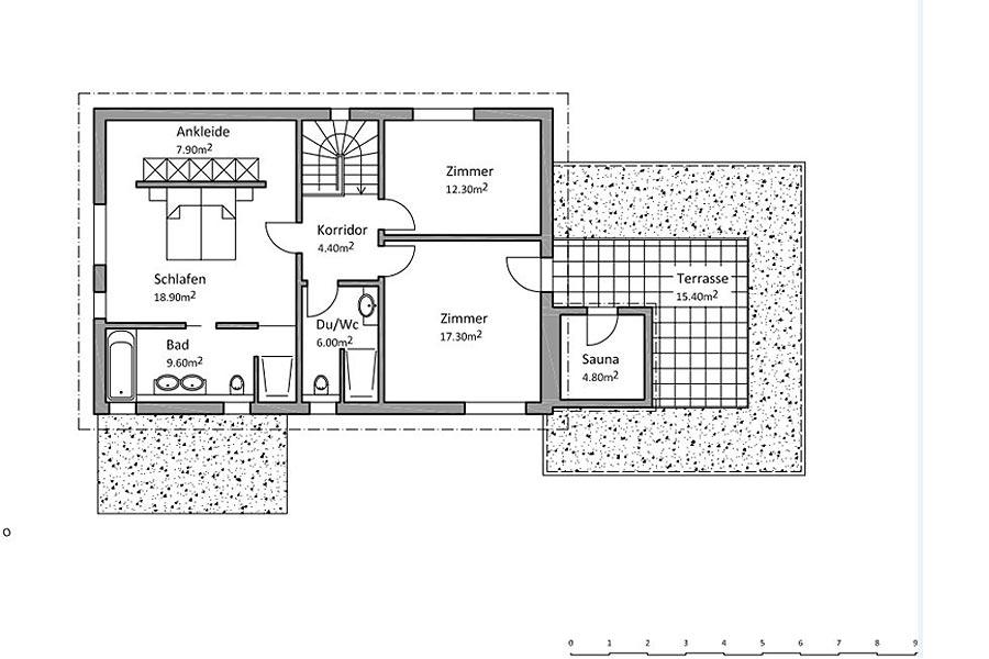 referenzen atlas immobilien handels gmbh. Black Bedroom Furniture Sets. Home Design Ideas